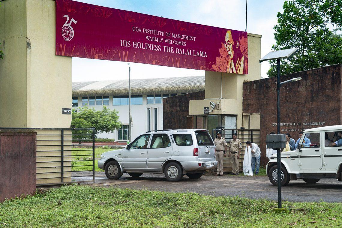2018 01 01 Sarnath Gg01 Sa97441