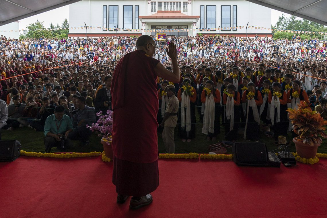 2018 10 01 Dharamsala G01  Dsc4939
