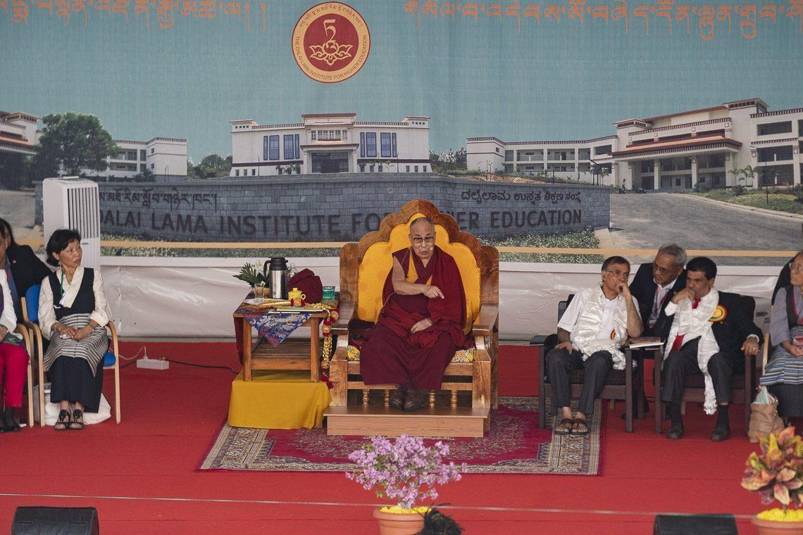 2018 10 01 Dharamsala G06  Dsc5189
