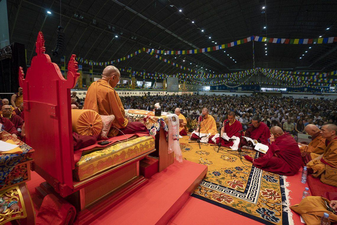 2018 05 21 Dharamsala G05 A738525