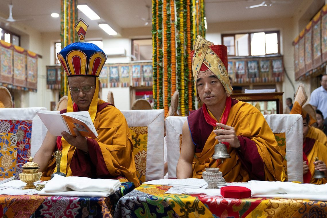 2017 12 05 Dharamsala G08  Dsc4960