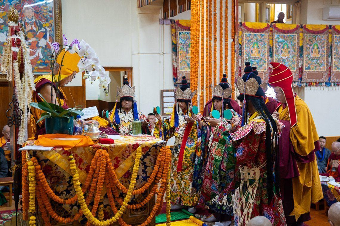 2015 08 31 Tryambakeshwar G14