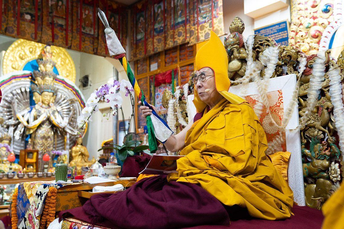 2017 12 05 Dharamsala G13  Dsc5098