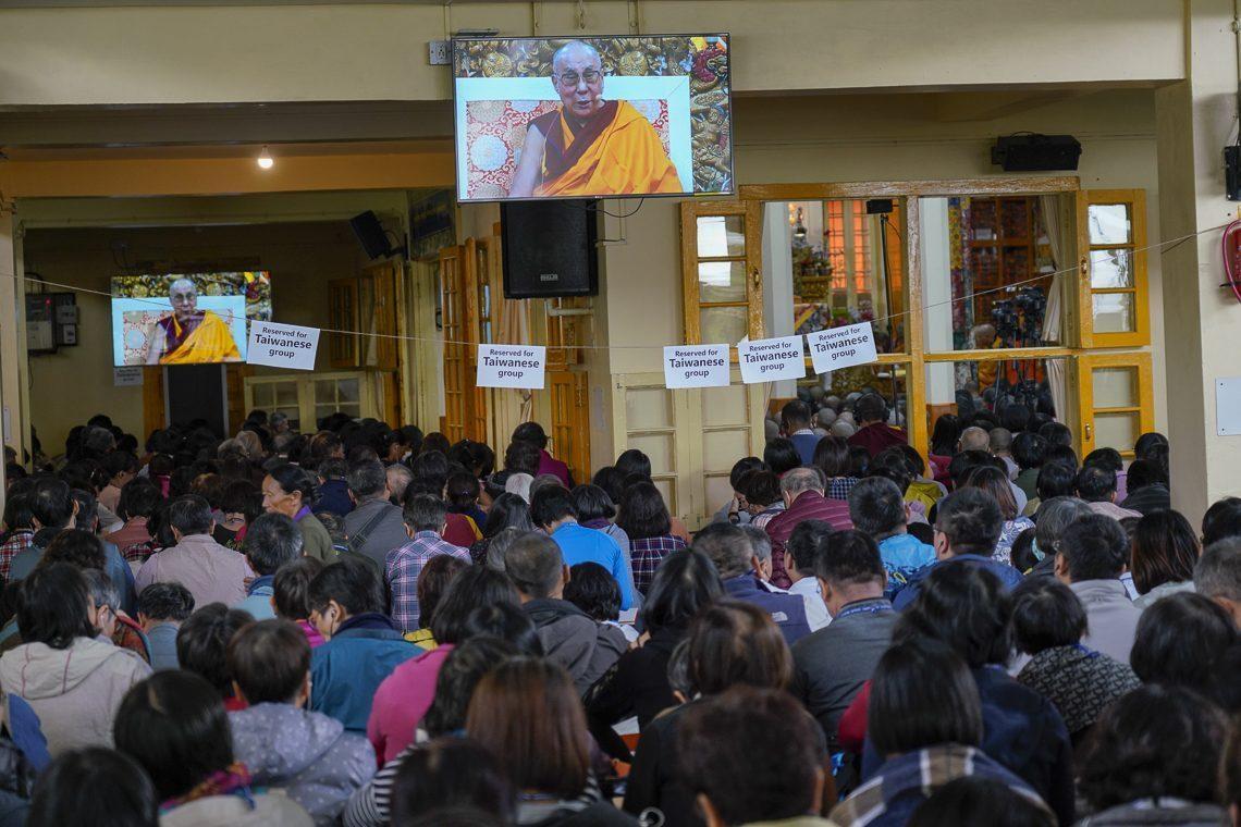 2019 08 03 Dharamsala G09 Dsc06305