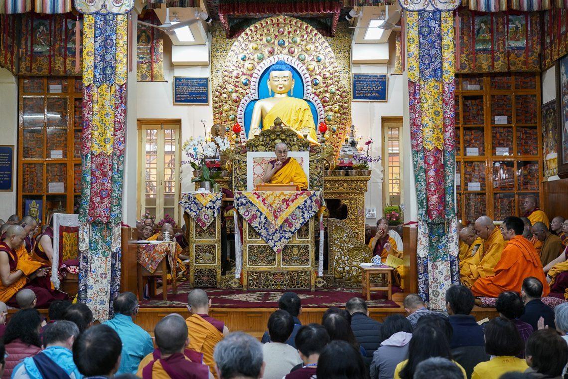 2019 08 03 Dharamsala G11 Dsc06354