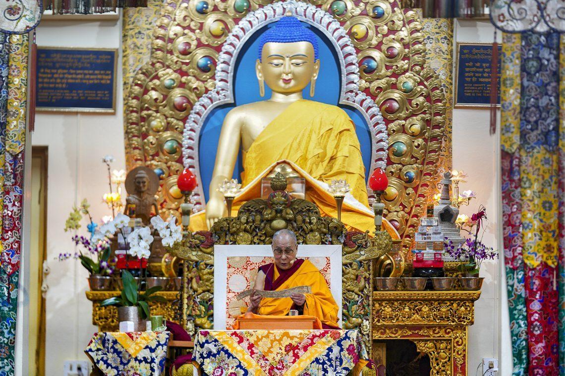 2019 08 03 Dharamsala G13 Dsc06441
