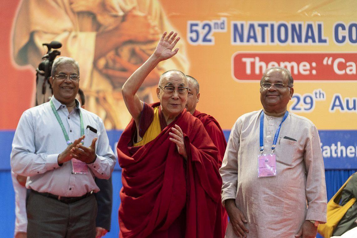 2018 05 03 Dharamsala G05  Sa95374
