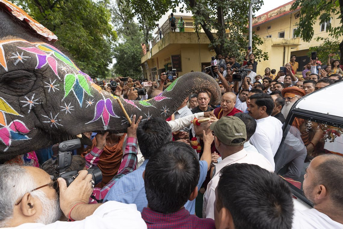 2017 12 31 Sarnath Gg05 Ohh2296