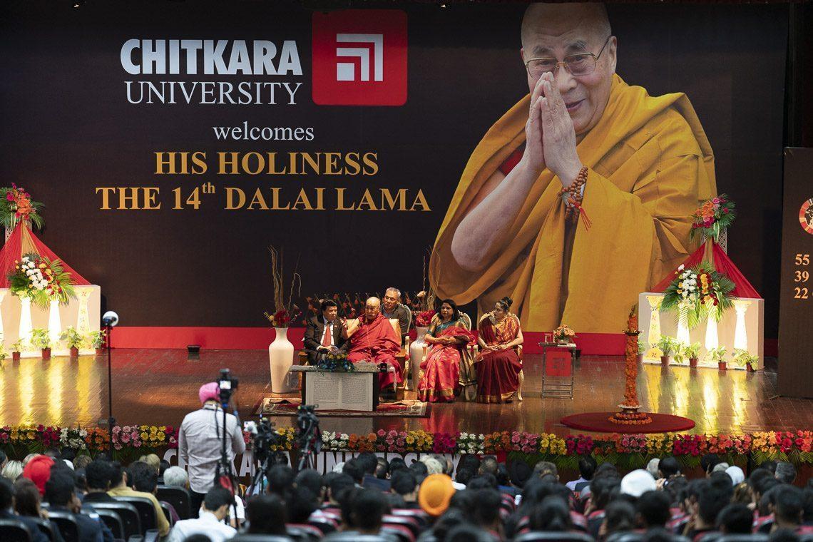 2018 03 01 Dharamsala G11 Sa91091