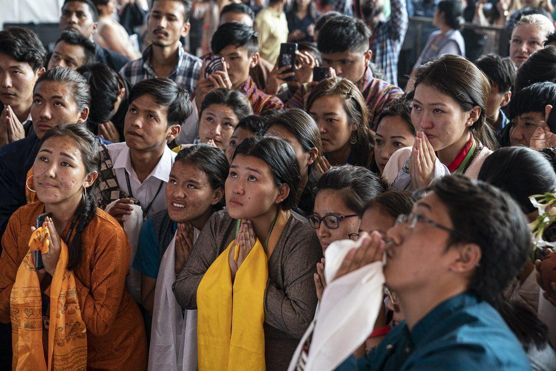 2018 03 01 Dharamsala G02 Sa90905