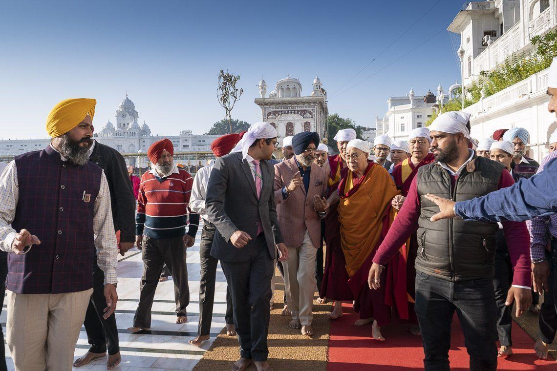 2019 09 04 Dharamsala G08 A7301013