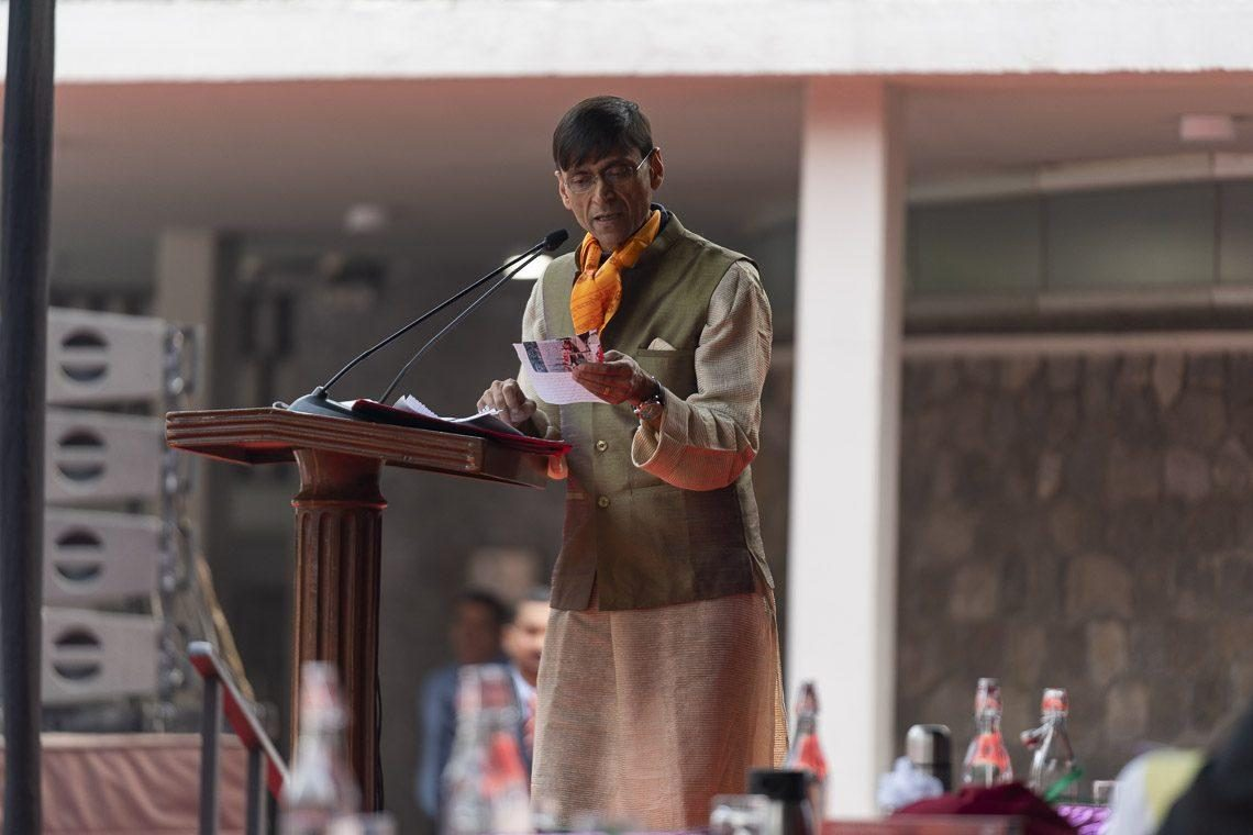 2018 03 02 Dharamsala G03 Sa91239