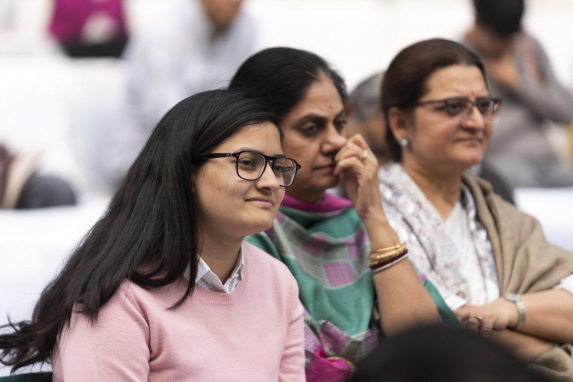 2018 03 02 Dharamsala G02 Sa91247