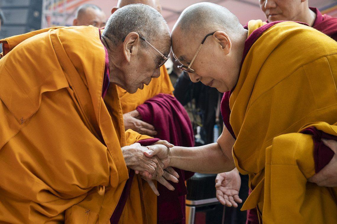 2019 07 05 Dharamsala G01 Dsc03981