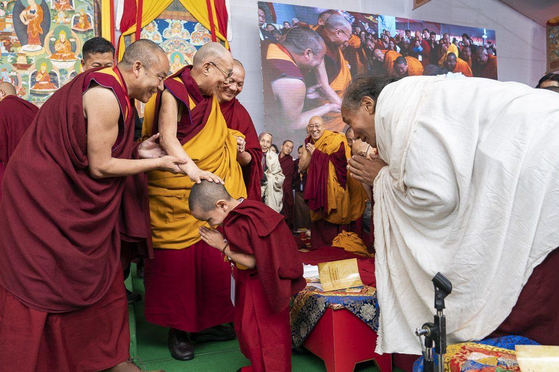 2019 07 05 Dharamsala G10 A7307209