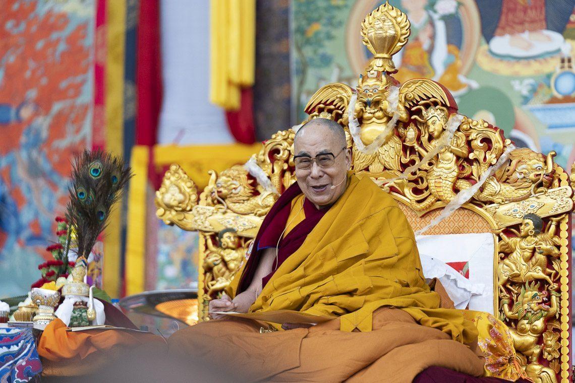 2017 09 16 Sicily G09 Dalai Lama No Watermark 18
