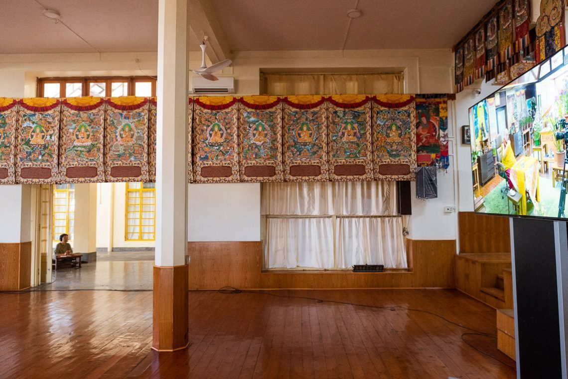 2018 10 05 Dharamsala G10 Dsc5578