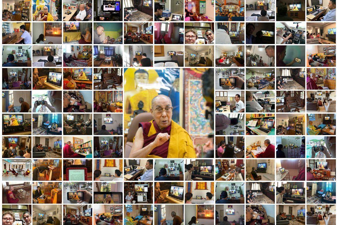 2017 10 10 Dharamsala08 Dsc6750