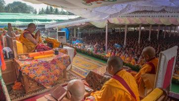2017 12 05 Dharamsala G10  Dsc5011