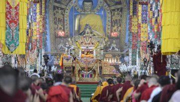 2017 12 05 Dharamsala G11  Dsc5053