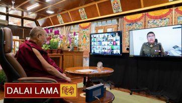 2018 03 01 Dharamsala G13 Sa91186